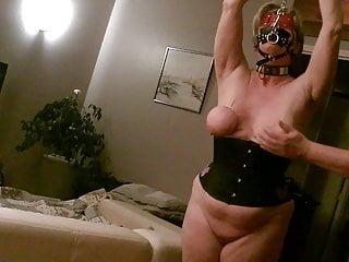 submissive laka 6