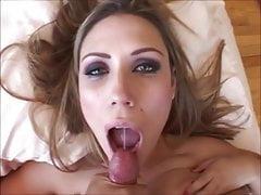 super sexy lastovička 44
