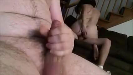 Порно ролики трансы онлайн