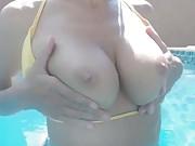 Fun at the pool PRT 2