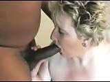 Interracial Bbw Threesomes video: bbw madura