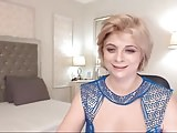 striptease and masturbate 4