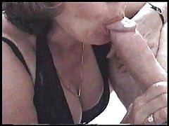 Sucking And Fucking