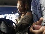 Flashing en el buss