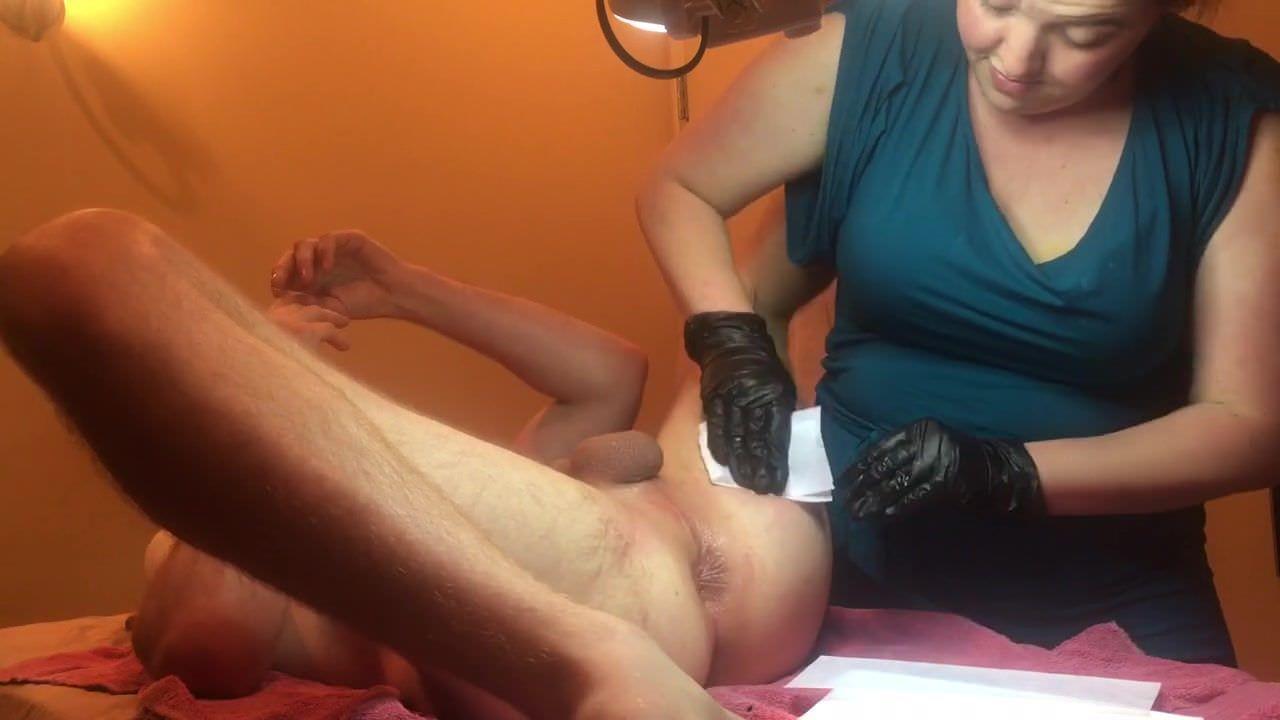 Видео шикарных голых женщин в чулках