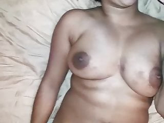 Hairy Teen Pussy video: how to enjoy a cock