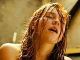 Franziska Brandmeier Nude Sex in Parfum On ScandalPlanet.Com