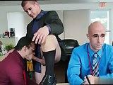 horny boss office pt2