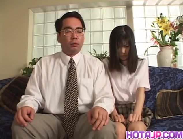 Молоденькие в чулках в порно