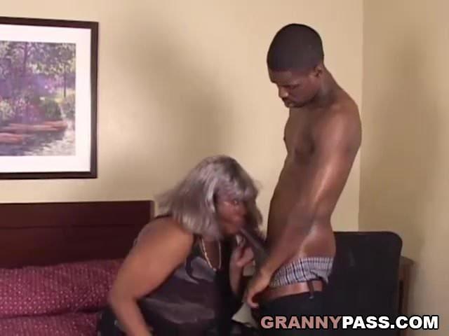 Порно в hd трансики