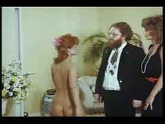 Terapia matrimoniale d'epoca tedesca