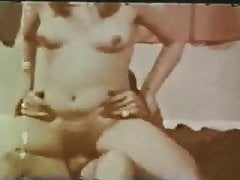 CC 1960er Judo-Lektionen