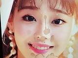 Loona Chuu tribute