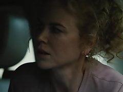 Nicole Kidman - Meurtre d'un cerf sacré (2018)