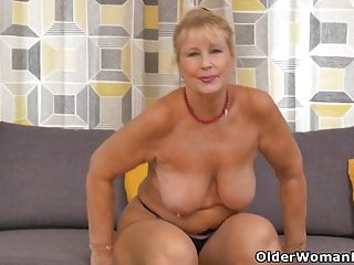 Matures Milfs video: You shall not covet your neighbor's milf part 69