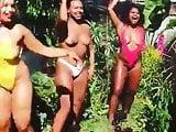 dance topless