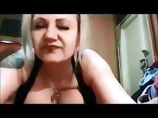 opinion you free big tit hardcore porn mine the