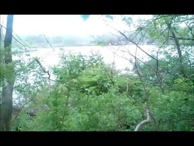 Мастурбация женская клитора видео