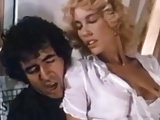 Lorelei Rand Sex with A Stranger