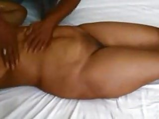 Arab Indian Big Butts vid: INDIAN HOT MASSAGE