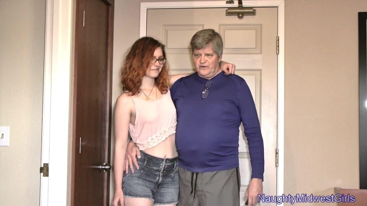 Порно новинки с трансами