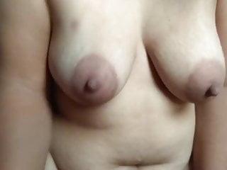 Orgasm Cowgirl Indonesian video: hot mom javanese