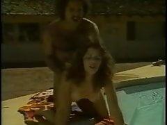 Madame Et Sa Fille Au Bordel (1987) FULL VINTAGE MOVIE