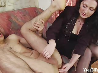Sex Toys,Bdsm,Bisexuals,Femdom,Pov,Hard,Boss,Pounding,Hd Videos,Hard Strapon
