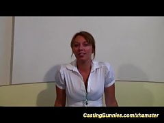 casting video anale teen francese
