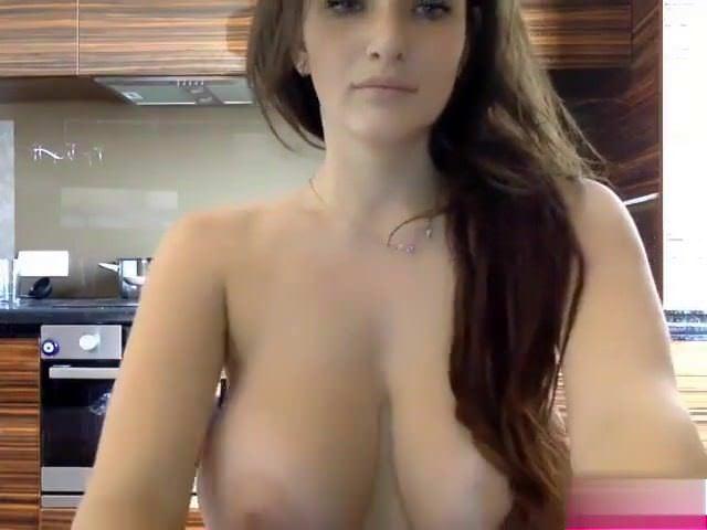 Тетки в чулках порно ролик смотреть