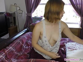 Compilation Hd Videos video: Beautiful babes showing downblouse doing random stuff