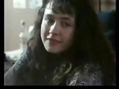 Susanna Doyle (loyalsock)