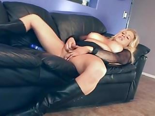 Big Tits Shemale Lingerie Shemale Sex Toy Shemale video: TS bbw in boots