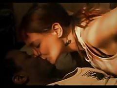 Katie Holmes - Piezas de abril