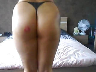 Big booty xxx video download