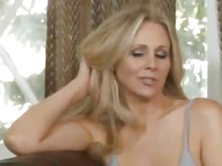 Kelly starr and kelly starr porn star photos