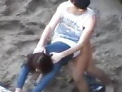 jersey shore sex