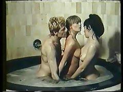 Kleine versaute Cousine (1983)