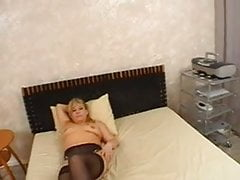 Mamme casting - Olga N (39 anni)
