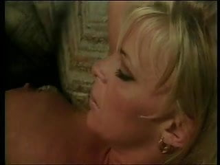 seems me, remarkable milf orgasms son amusing information Have quickly