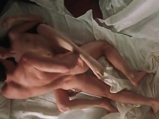 Hd Videos video: Angelina Jolie - Original Sin (2001)