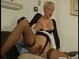 maid judy 02
