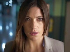 Jennifer Carpenter Jerk Off Challenge