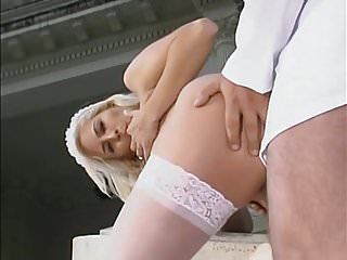assisting sex help with anal