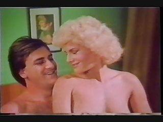 .A Quebra Galho Sexual (1986) - Dir: Jose Miziarra.