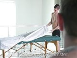 GayRoom Perfect massage touch