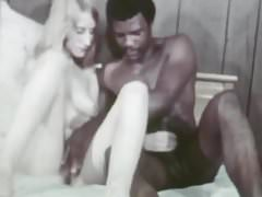 Inconnu sexe interracial loop.avi