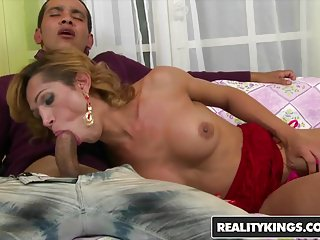 Amateur Shemale,Masturbation Shemale,Hd Videos,Reality Kings,Tranny Surprise Shemale,Shemale Porn Shemale,Blowjob Shemale