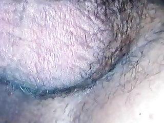Tits Mature Bisexual video: Despedida de mi Morita
