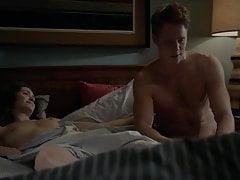 Emmy Rossum - Shameless (S04E01)